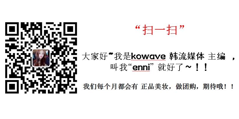 085828e544b206c8b830dc0a53e98258_1523263637_7268.jpg